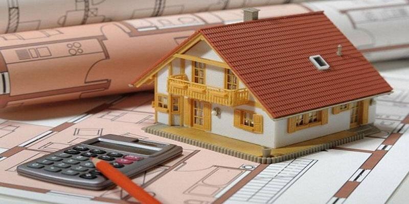 buy a property