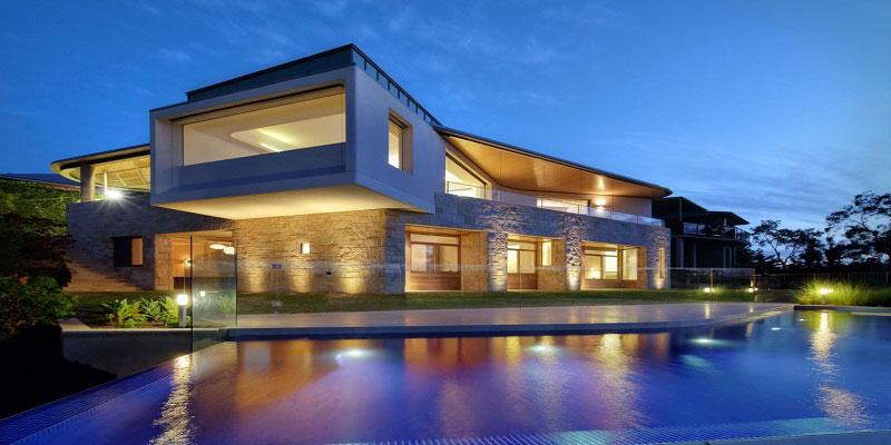 Bhiwadi real estate