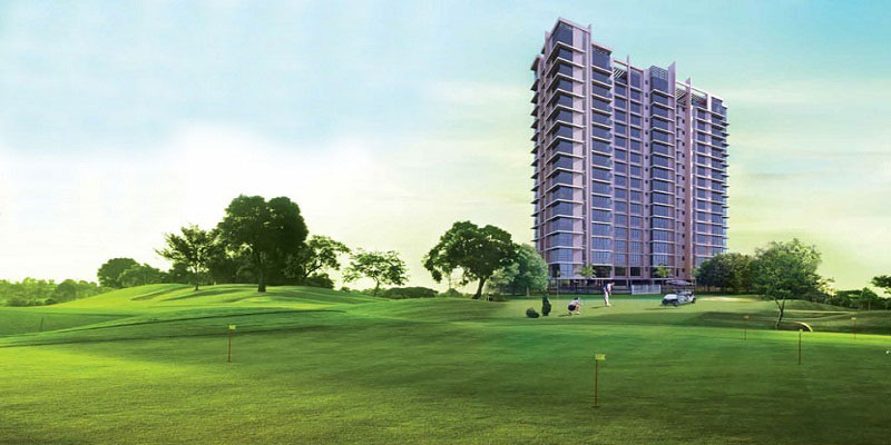 planning to buy a property in Chembur