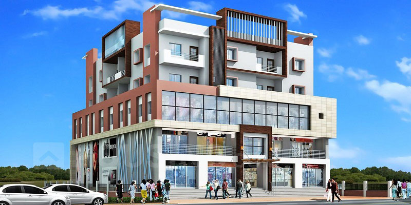 planning to buy property in Patna
