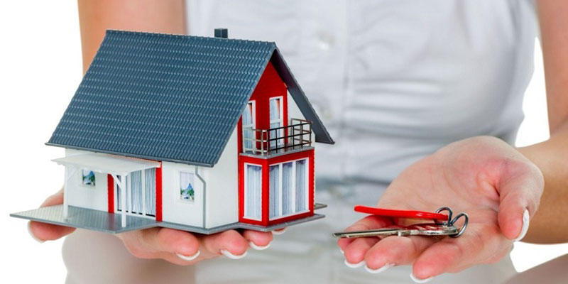 buying property in Pune
