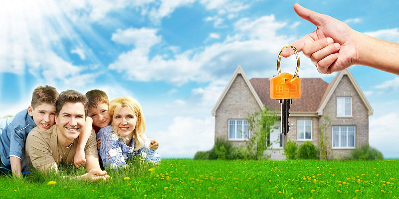 property for rent in India