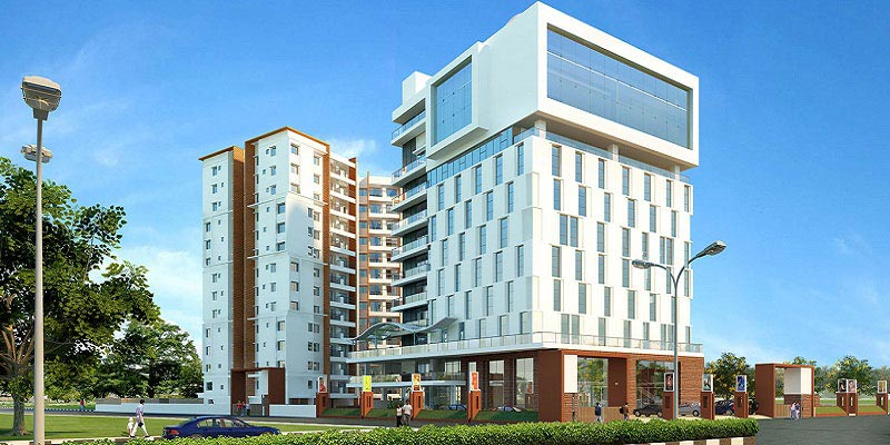 buying property in Ahmedabad