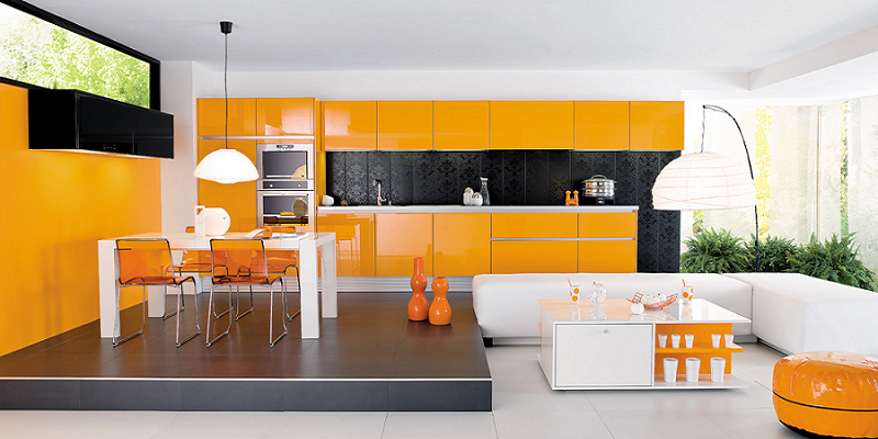 How To Select The Right Colors For Your Home According To Vaastu Realestateindia Com Blogs