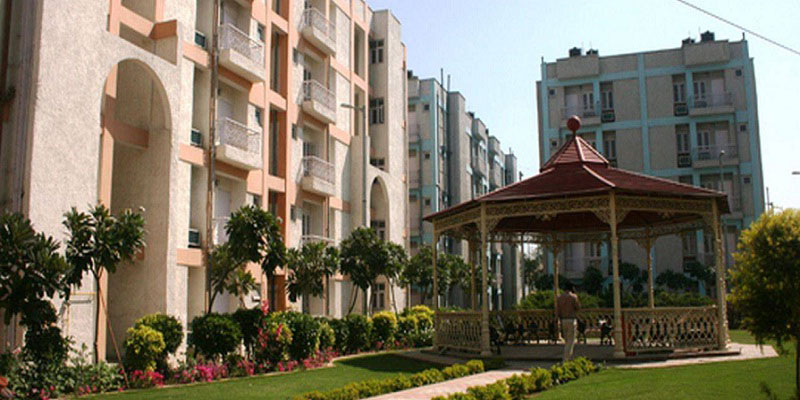 independent houses for sale in Delhi