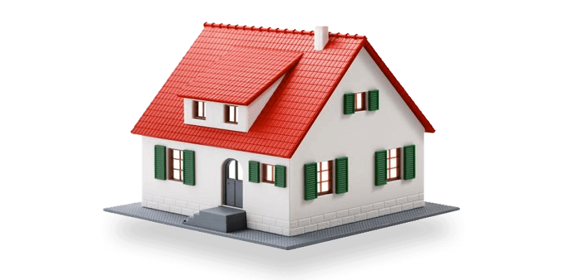 buying a property in India