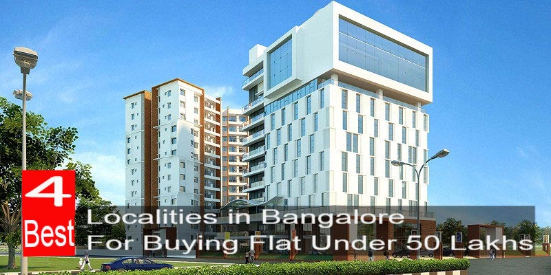 buying ready to move apartments in Bangalore