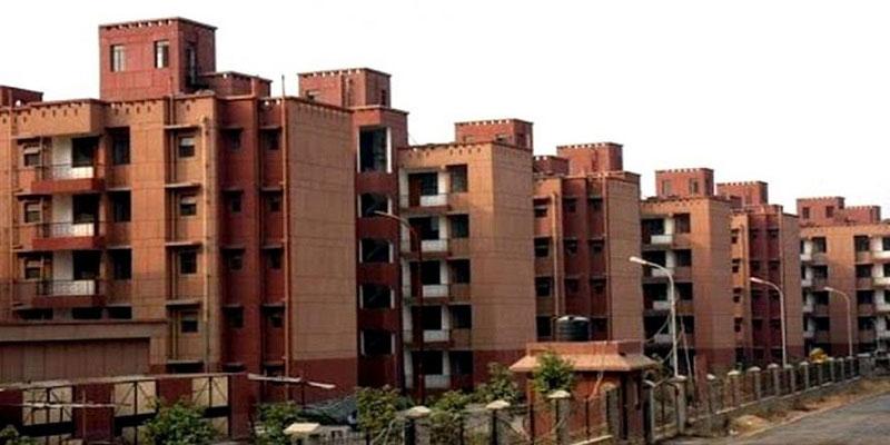 buy/sell Delhi properties