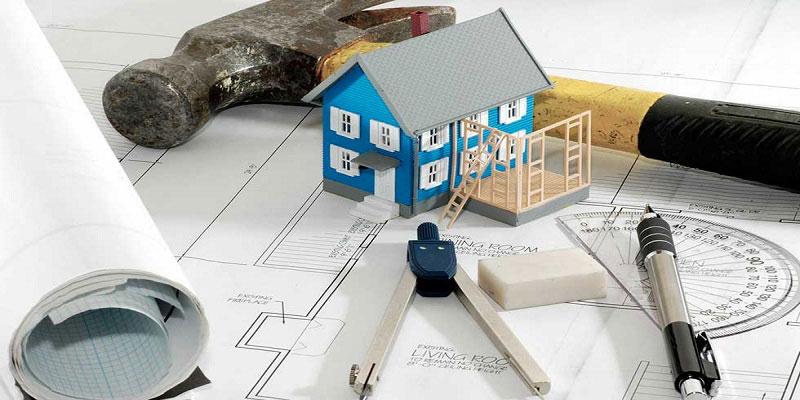 building contractors in Gurgaon