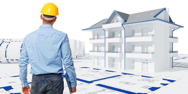 building contractors in Bangalore