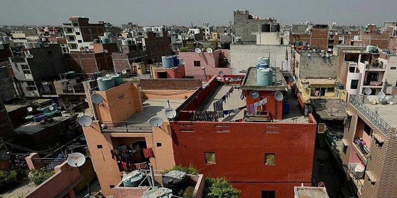 property in Delhi