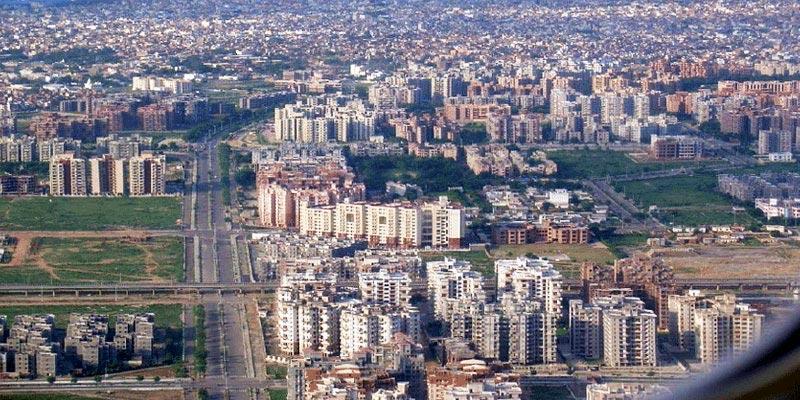 buy independent houses in Delhi