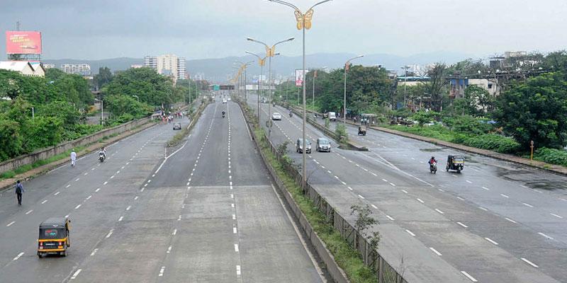 property in Panvel, Navi Mumbai