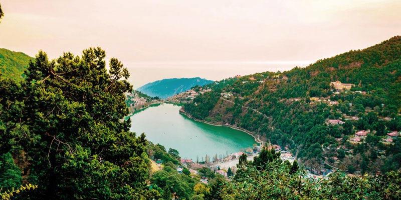 property for sale in Haldwani, Nainital