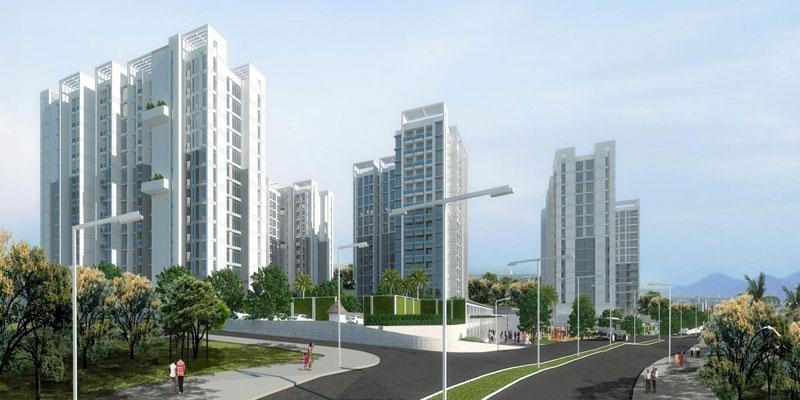 Property for Sale in Panvel, Navi Mumbai