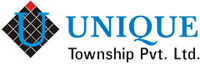 View Unique Township Pvt Ltd. Details