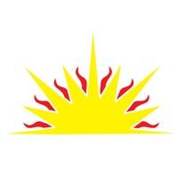 Arjun KKR Developers Ltd