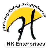 View Hk Enterprises Details
