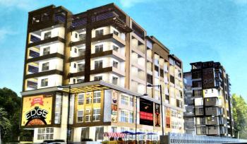 Service Apartments/studio/1BHK Flats