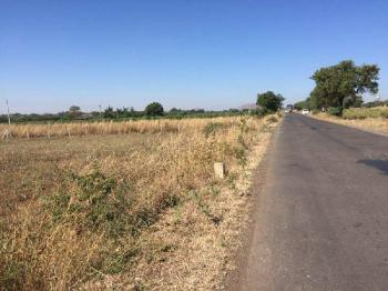 Agricultural Land for sale.