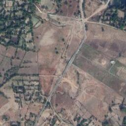 1 Acre to 500 Acre Agricultural Land for SELL