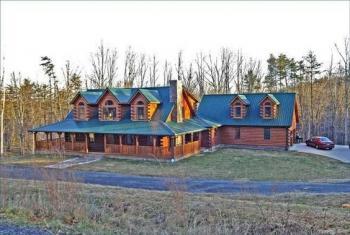 Beauty full cottage