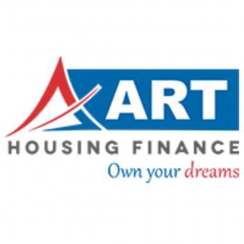 ART Affordable Housing Finance