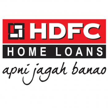 HDFC Housing Finance