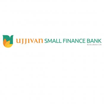 Ujjivan Small Bank Finance