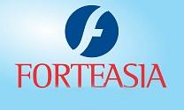 ForteAsia