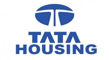 TATA Housing