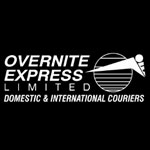 Overnite Express Limited