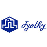 Jyothy Laboratories Ltd