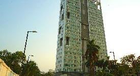 Property in Alipore
