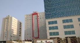Property in Alwar Road