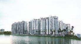 Property in Anna Nagar