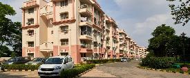 Property in Ashiana Bageecha