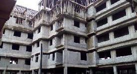 Property in Baguihati
