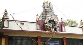 Property in Banashankari