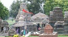 Property in Banswara