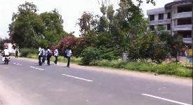 Property in Baramati