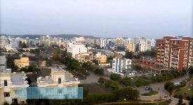 Property in Bavdhan