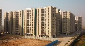 Property in Bdi Sunshine City