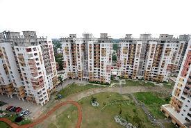 Property in Behala Chowrasta