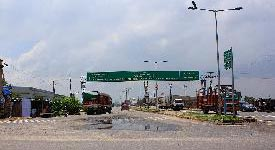 Property in Bhiwadi Alwar Road
