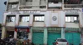 Property in Bhiwandi