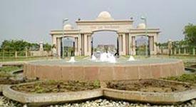 Property in Gautam Buddha Nagar