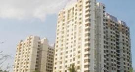 Property in Deonar