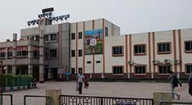 Property for rent in Durgapur