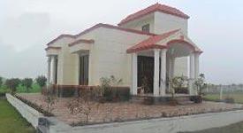 Property in Khedi Road